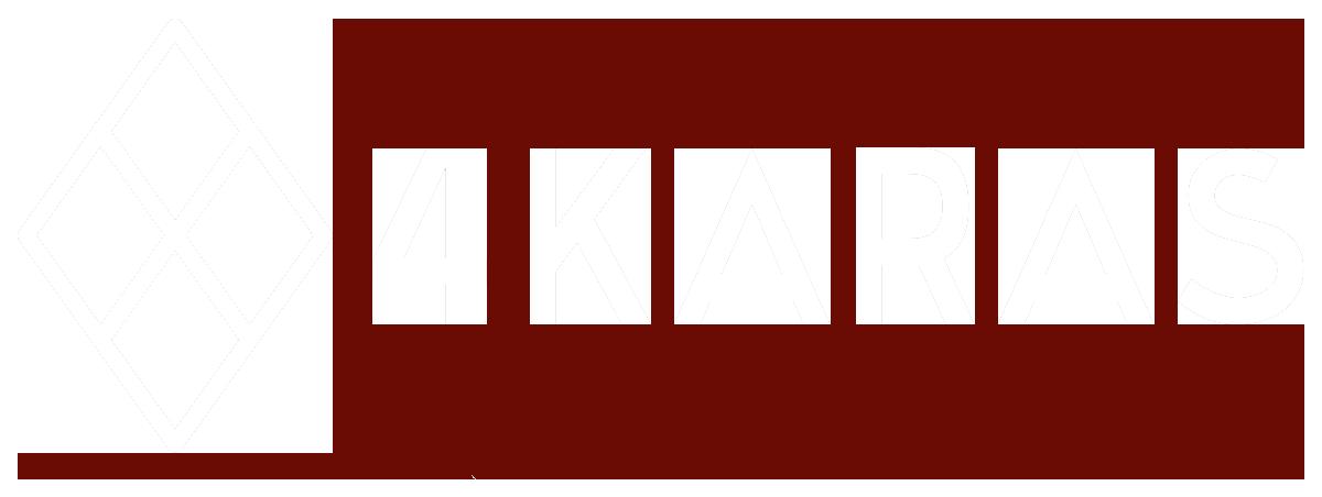 4KARAS